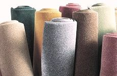 Гобеленная ткань купить станок для плетения кружева цена